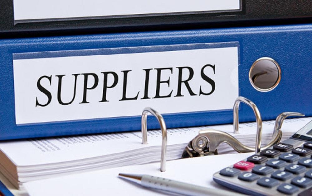 Pengertian Supplier Arti, Tugas, Jenis dan Cara Kerjanya