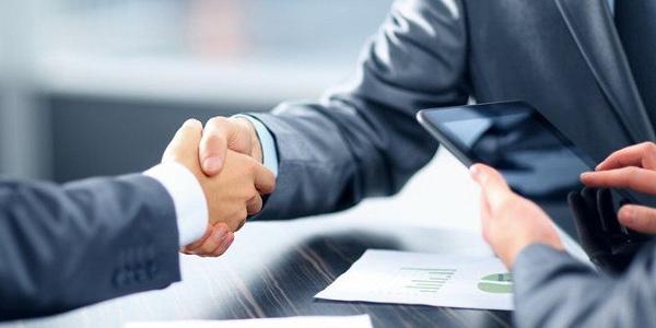 Pentingnya Etika Bisnis untuk Diterapkan