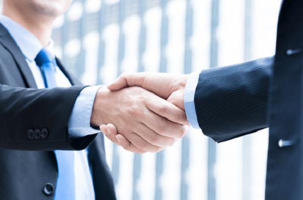 Ragam Pendekatan dalam Perusahaan