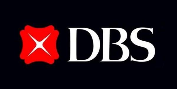Sekilas Tentang Bank DBS Indonesia