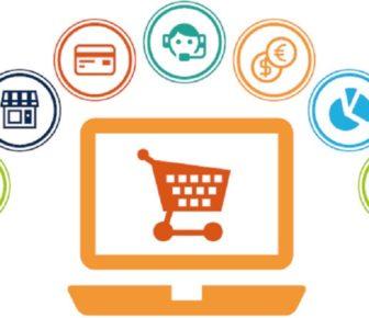 Situs Belanja Online Terbaik dan Terpercaya di Indonesia