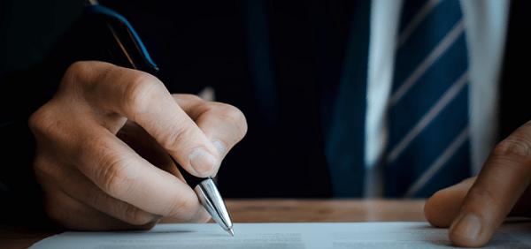 Struktur Proposal Kegiatan Penelitian