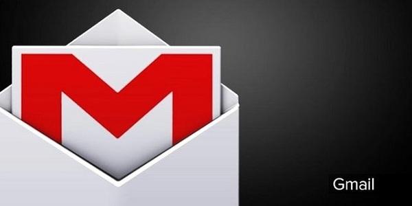 Cara-Cara untuk Membuat Email