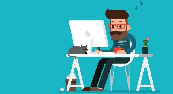 Kelebihan Menjadi Freelancer