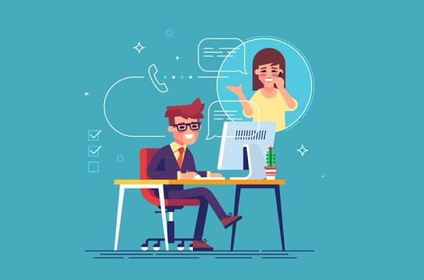 Pengertian Freelancer yang Harus Dipahami
