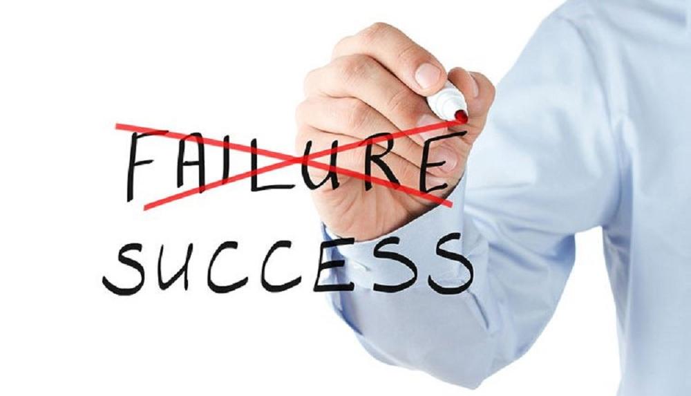 Penyebab Kegagalan Usaha
