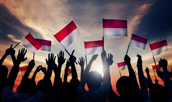 Semangat Para Pemuda dalam Pergerakan Kemerdekaan Indonesia