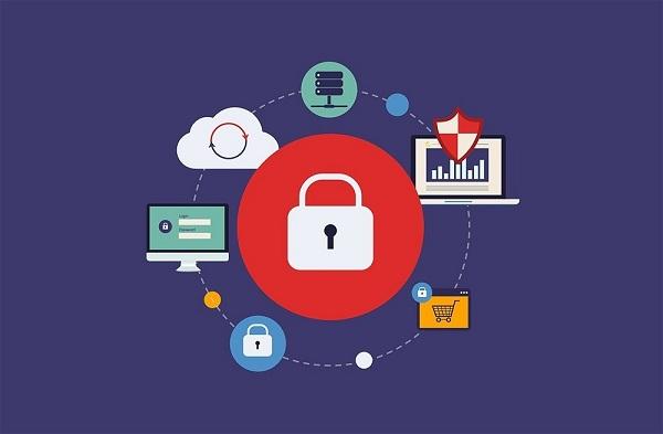 Beberapa Tips Membuat Password yang Lebih Kuat