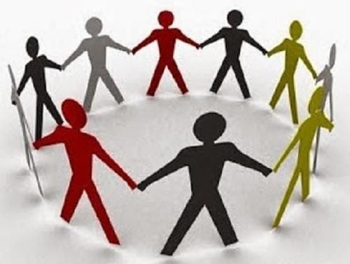 Berbagai Fungsi Lembaga Sosial