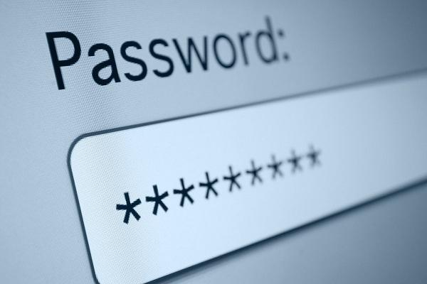 Cara agar Password Tidak Mudah Dibobol