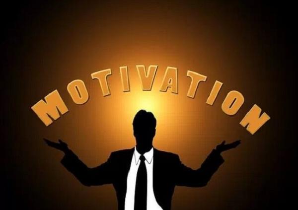 Faktor-faktor yang Mempengaruhi Motivasi