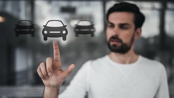 Kelebihan SEVA Pusat Mobil Murah