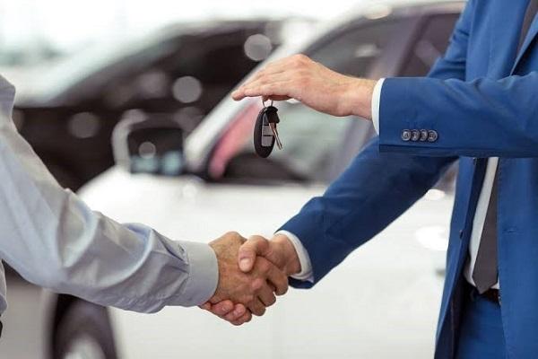 Keuntungan Membeli Mobil Bekas dan Baru di SEVA