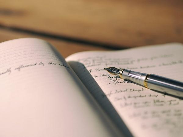 Langkah-langkah Membuat Teks Eksposisi
