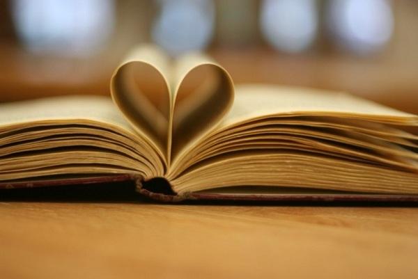 Unsur-unsur Resensi Buku