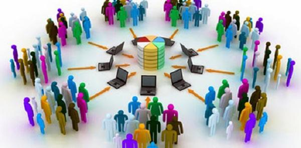 Manfaat Database