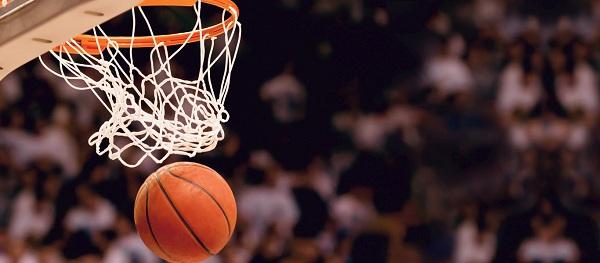 Permainan Bola Basket Dulu Hingga Saat Ini