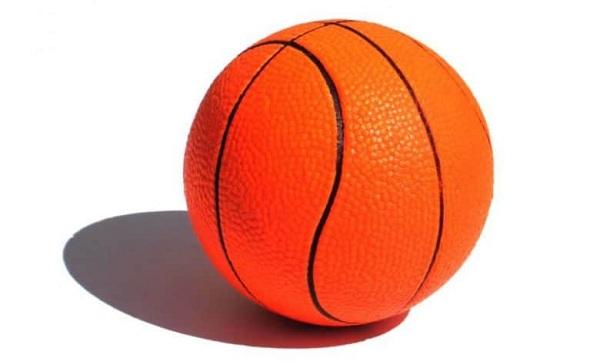 Sejarah Pembuatan Bola Basket