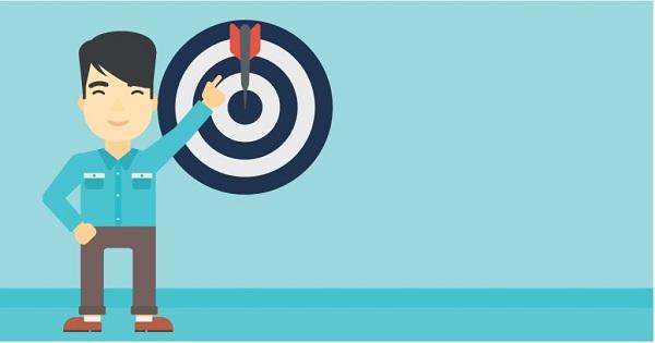 Tips Memulai Pemasaran agar Sukses Besar