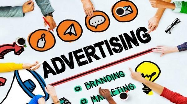 Tujuan Pembuatan Iklan