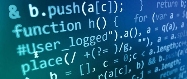 Cara Membuat Algoritma