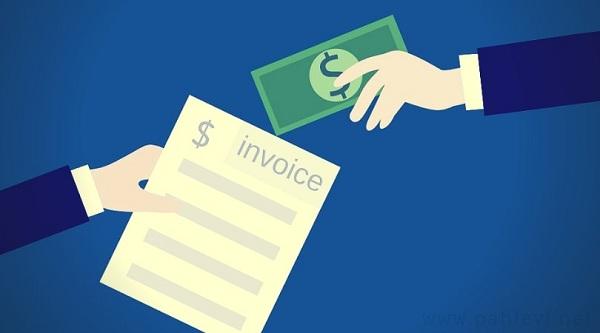 Dua Cara Pembuatan Invoice dan Perbedaannya