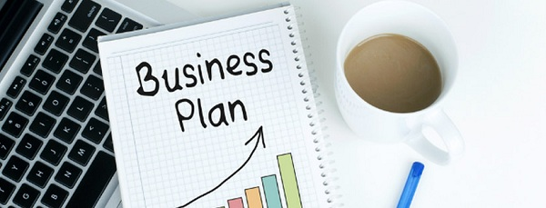 Fungsi Bisnis Plan