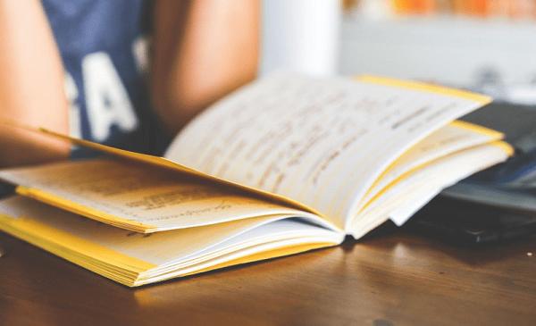 Fungsi dan Tujuan Standar Nasional Pendidikan