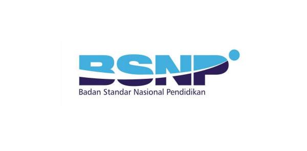 Kewenangan Badan Standar Nasional Pendidikan