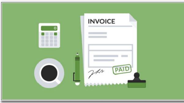 Pengertian Invoice Secara Umum dan Menurut Para Ahli