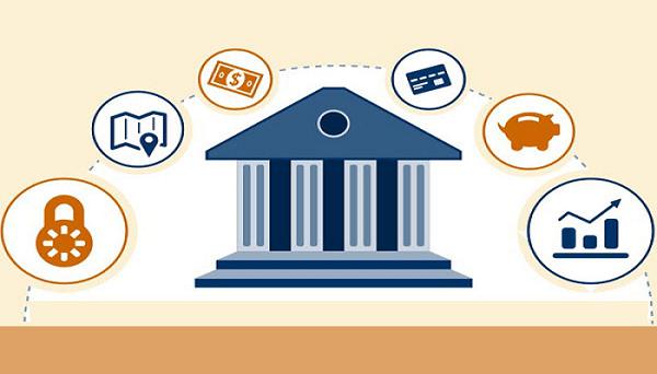 Fungsi Lembaga Keuangan Bukan Bank
