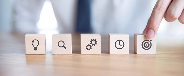 Fungsi Strategi Pemasaran