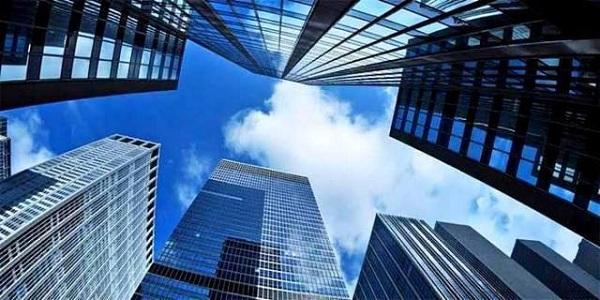 Manfaat Lembaga Keuangan Non Bank