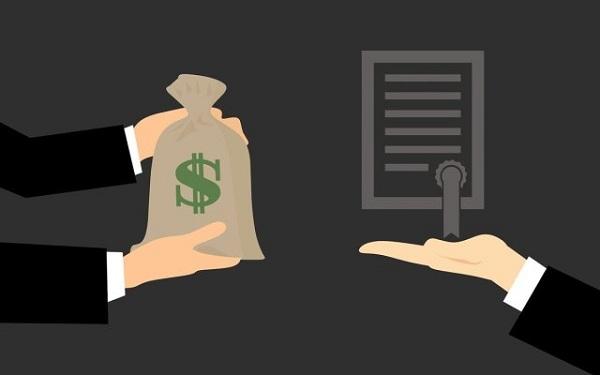 Prinsip-prinsip yang Ada di Lembaga Keuangan Bukan Bank (LKBB)