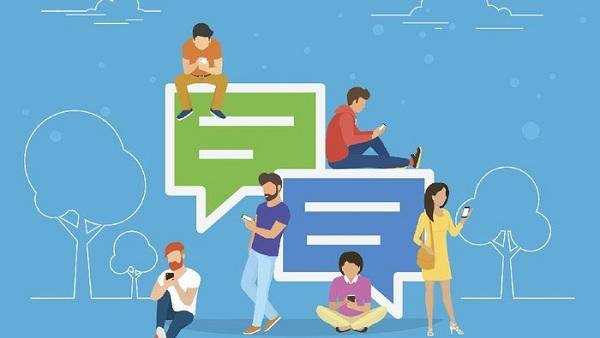 Apa Tujuan dari Komunikasi Bisnis