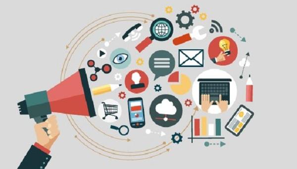 Bagaimana Cara Menyusun Perencanaan Pemasaran