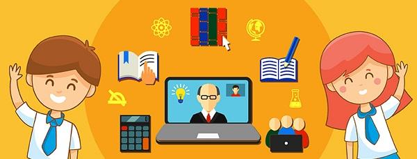 Beberapa Contoh dari Manajemen Pendidikan