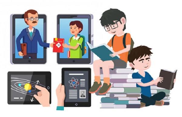 Beberapa Fungsi Manajemen Pendidikan Secara Umum