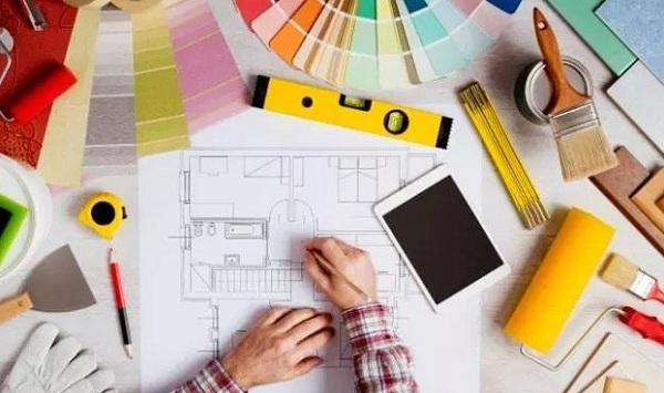 Beberapa Metode Desain