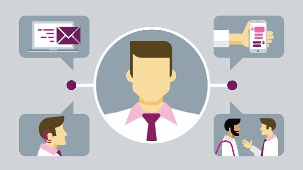 Berbagai Fungsi Komunikasi Bisnis