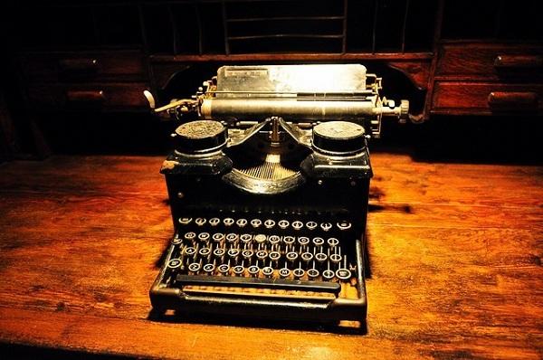 Cara Membuat Novel untuk Pemula
