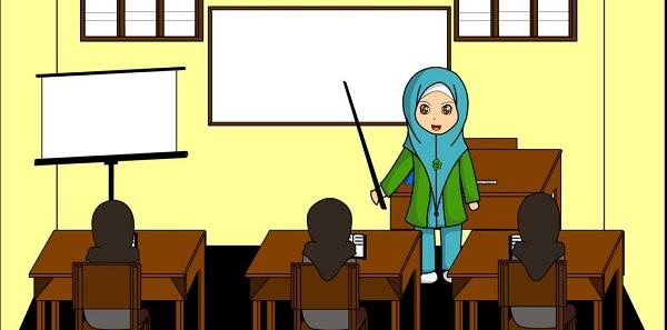 Dampak Pendidikan bagi Masyarakat