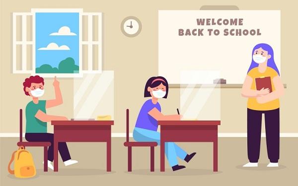 Fungsi Sekolah dan Dampaknya untuk Masyarakat