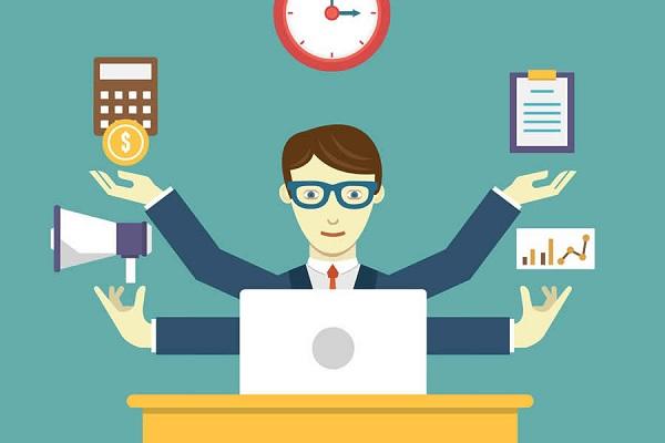 Fungsi dan Tujuan Audit Menurut Para Ahli