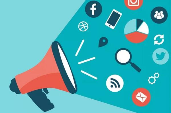 Hal yang Harus Menjadi Perhatian dalam Perencanaan Pemasaran