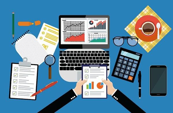 Jenis-jenis Audit Berdasarkan Tim Auditor atau Pelaksana Audit