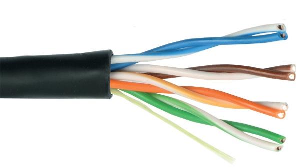 Kekurangan Penggunaan Fiber Optik