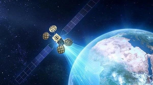 Kelebihan dan Kekurangan Satelit