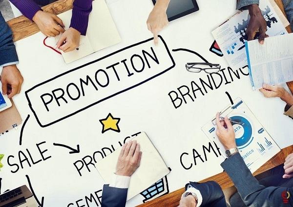 Kesalahan dalam Melakukan Perencanaan Pemasaran