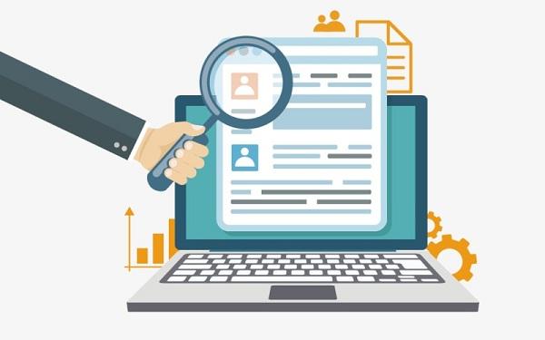 Manfaat Audit bagi Pihak yang Diaudit